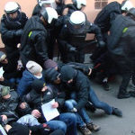 Poland: Update on accused and imprisoned anarchist comrades